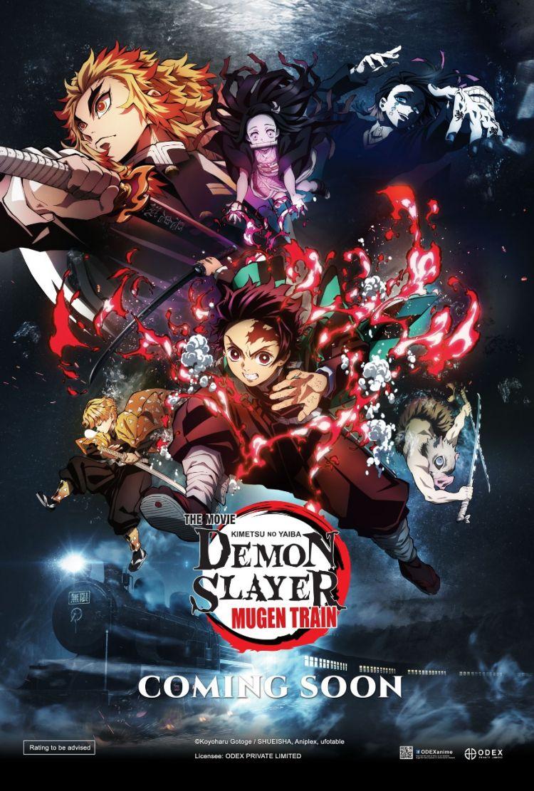 kimetsu no yaiba the movie japanesestation.com