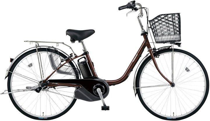 brand sepeda terpopuler Jepang japanesestation.com