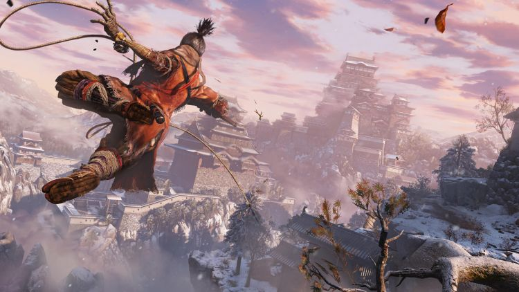 the games awards 2020 nominasi japanesetation.com