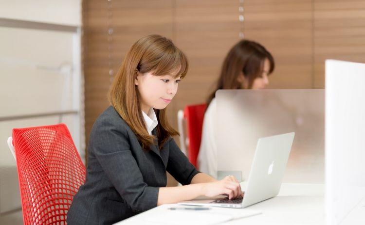 pekerjaan dengan tingkat stres rendah japanesestation.com
