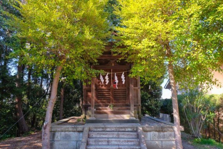film studio ghibli lokasi asli japanesestation.com