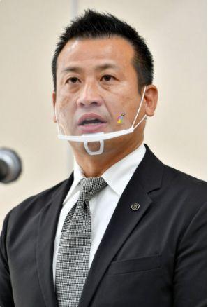sauna politikus Jepang japanesestation.com