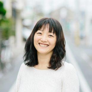 COVID-19 Jepang japanesestation.com