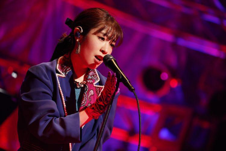 lantis new generation live japanesestation.com