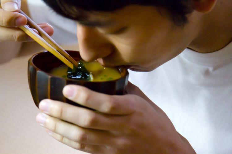miso sejarah japanesestation.com