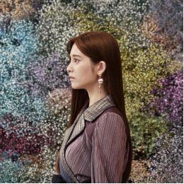 keiko ex-kalafina album baru japanesestation.com