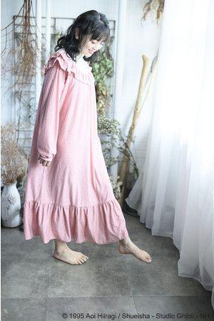 Dress Shizuku