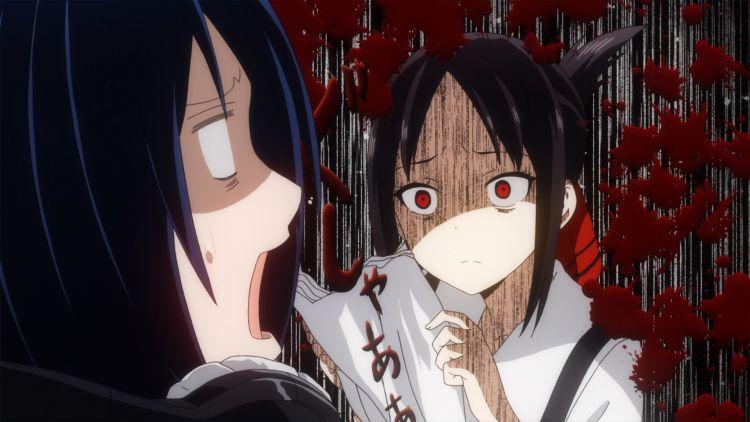 anime adaptasi manga japanesestation.com