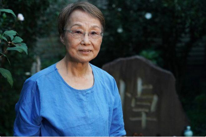 jepang korea selatan diskriminasi japanesestation.com