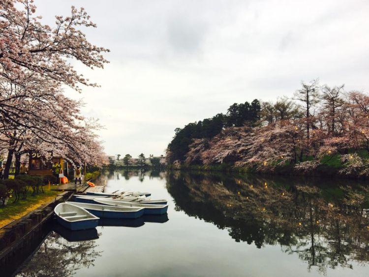 sejarah jepang joetsu japanesestation.com