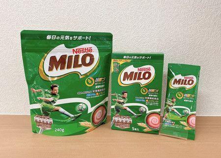 milo jepang harga japanesestation.com
