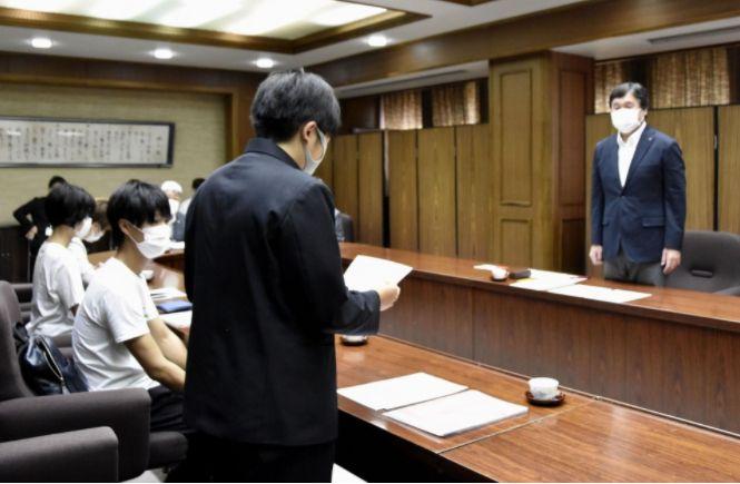 seragam sekolah jepang genderless japanesestation.com