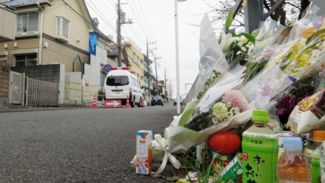 pembunuh twitter jepang japanesestation.com