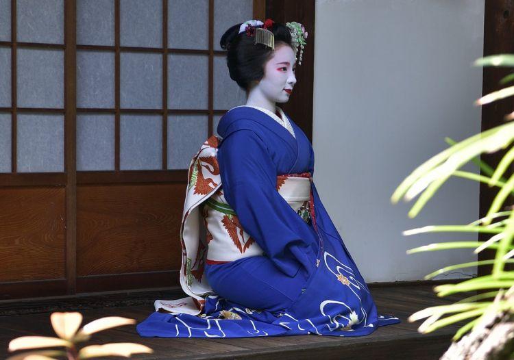cara menjadi maiko japanesestation.com
