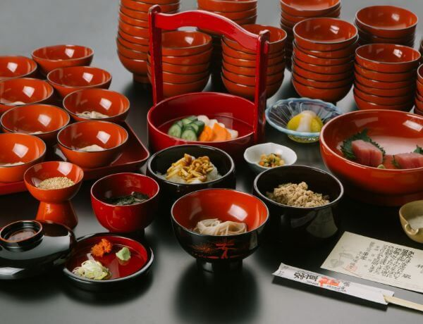 makanan jepang trivia japanesestation.com