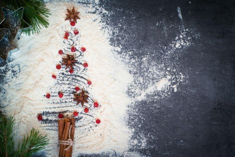 Representasi Natal