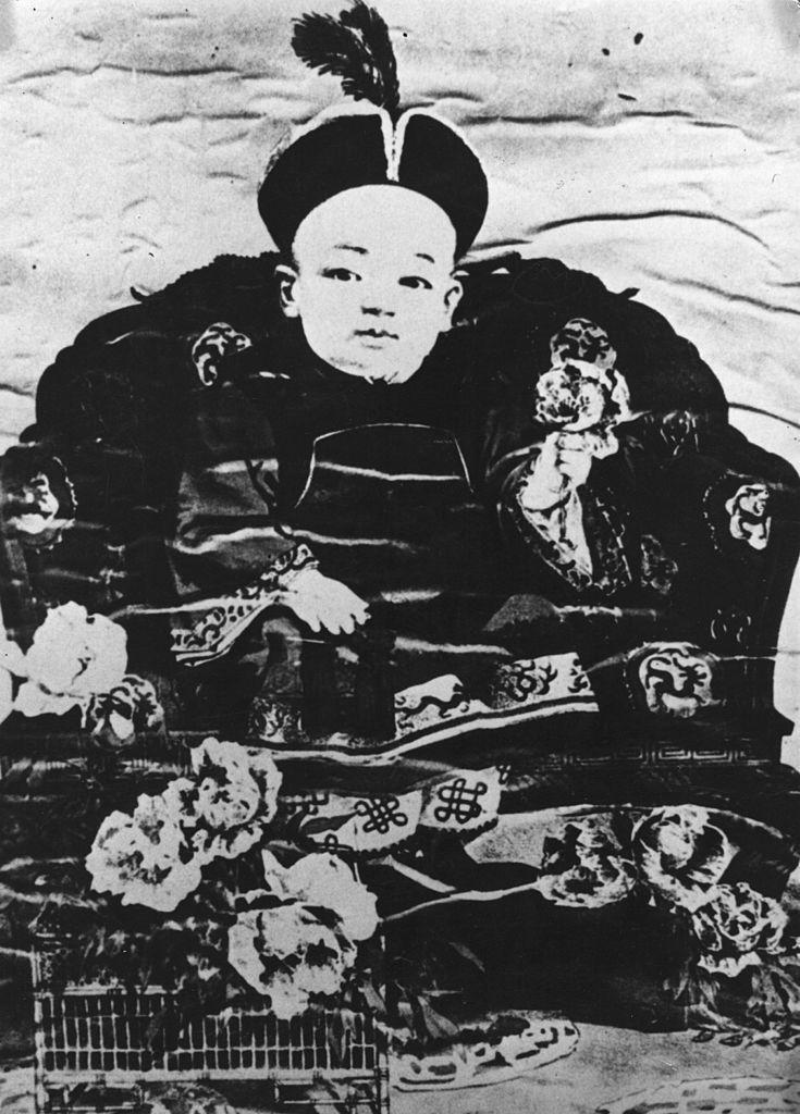 negara boneka buatan jepang manchukuo japanesestation.com