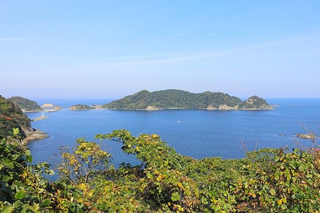 kapal selam Jepang japanesestation.com
