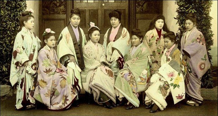prostitusi karayuki-san japanesestation.com