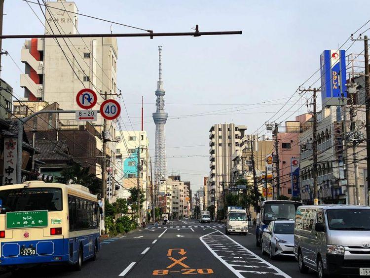 diistrik yoshiwara red light district jepang japanesestation.com