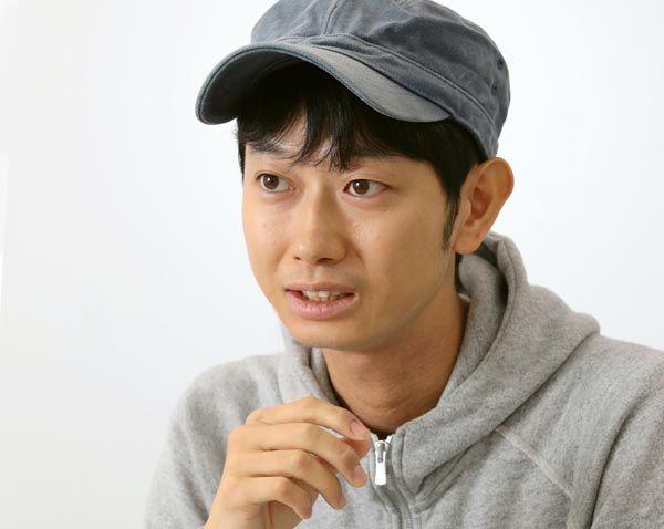 jasa sewa orang jepang japanesestation.com