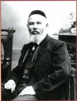 imam besar imam pertama tokyo camii jepang japanesestation.com