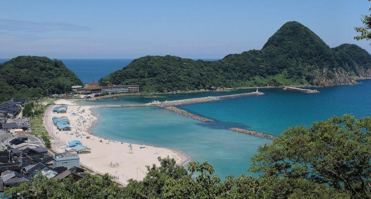 wisata kota pesisir jepang japanesestation.com
