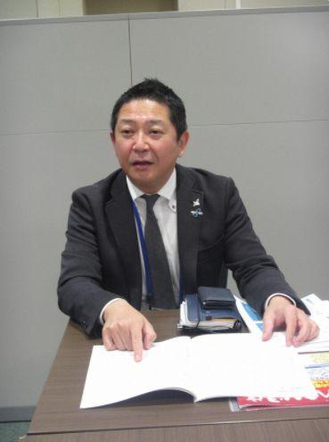 pelecehan pegawai jepang japanestation.com