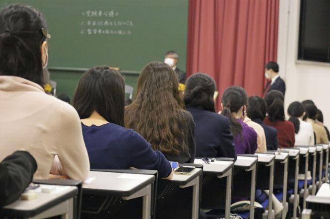 pria jepang ditangkap japanesestation.com