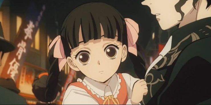 kimetsu no yaiba plot twist japanesestation.com