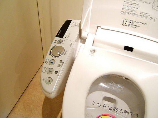 orang asing di jepang kaget japanesestation.com