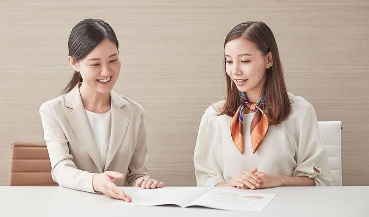 Agen Perjodohan di Jepang