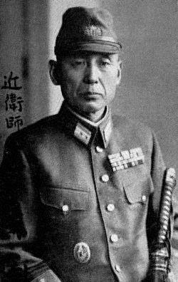 kudeta militer jepang insiden kyujo japanesestation.com