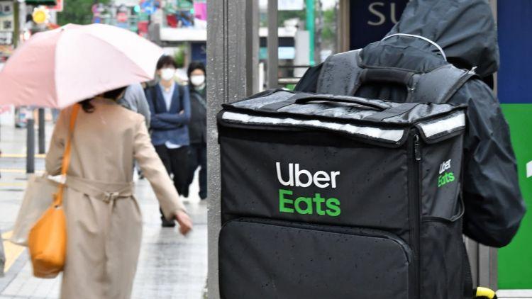 uber eats jepang japanesestation.com