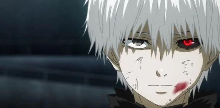 karakter utama anime japanesestation.com