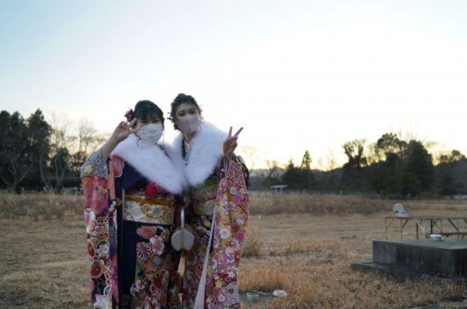 bencana nuklir fukushima reuni japanesestation.com