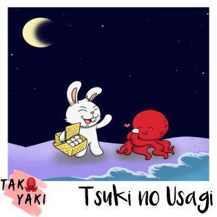 takoooyaki band japanesestation.com