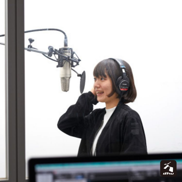 beasiswa jepang dhu japanesestation.com