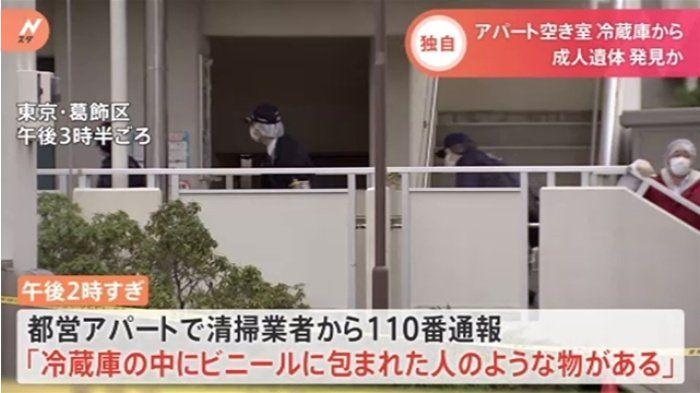 mayat jepang japanesestation.com