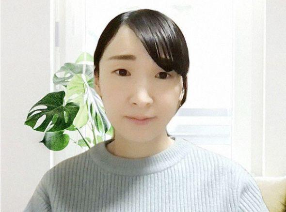 covid-19 efek samping jepang japanesestation.com