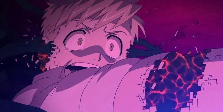 anime shonen klise japanesestation.com