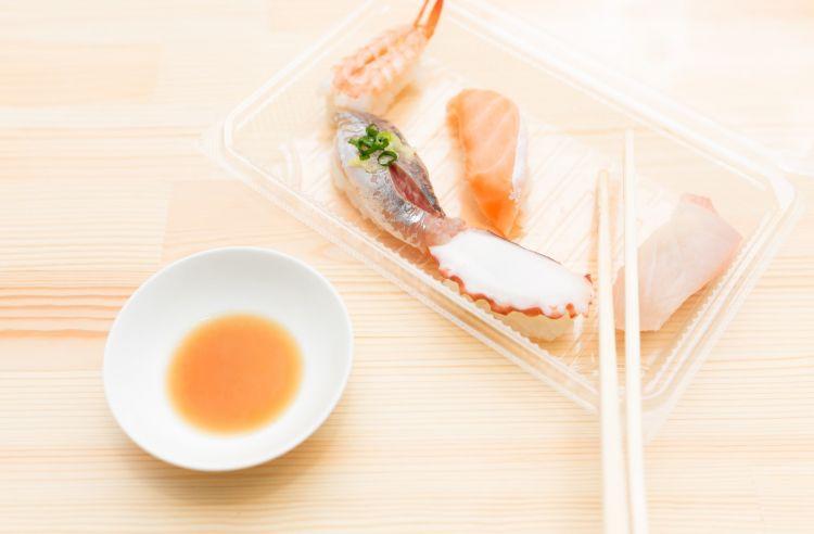 orang jepang ikan mentah japanesestation.com