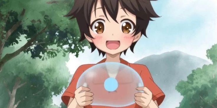 anime isekai fans japanesestation.com