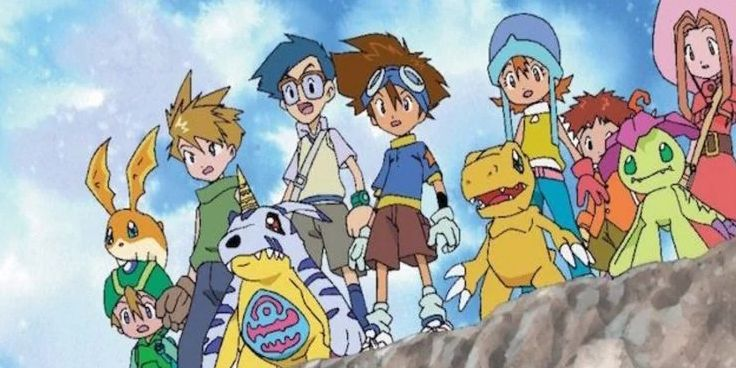 digimon pokemon japanesestation.com
