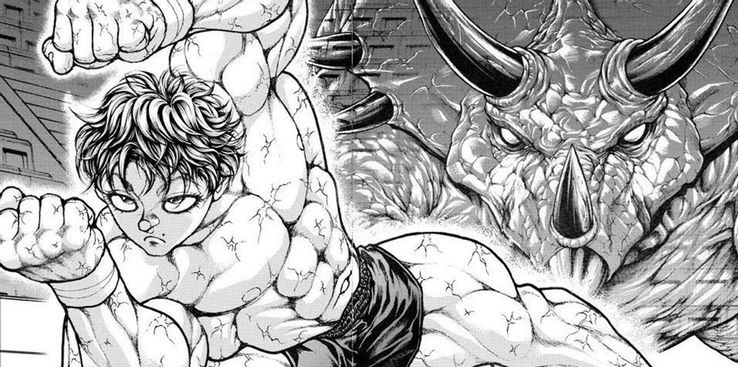 manga panjang umur japanesestation.com