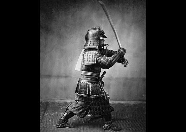 fakta jepang kuno japanesestation.com