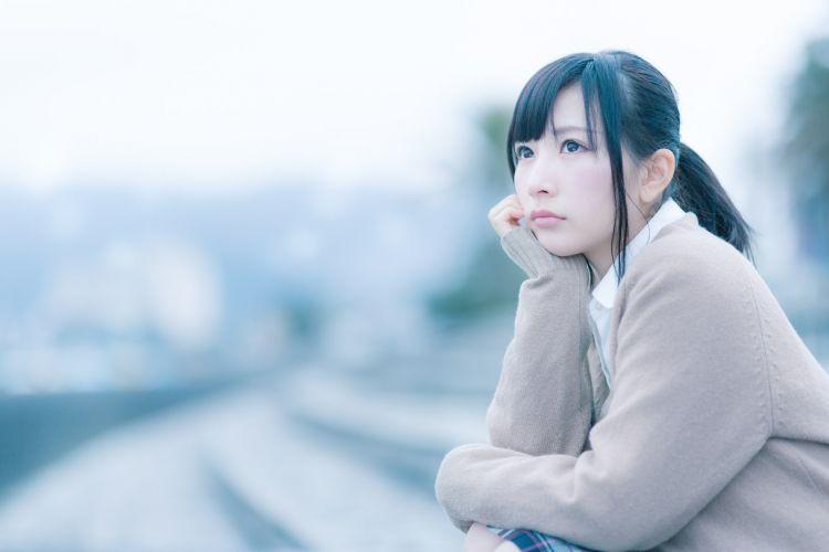 warna rambut jepang japanesestation.com