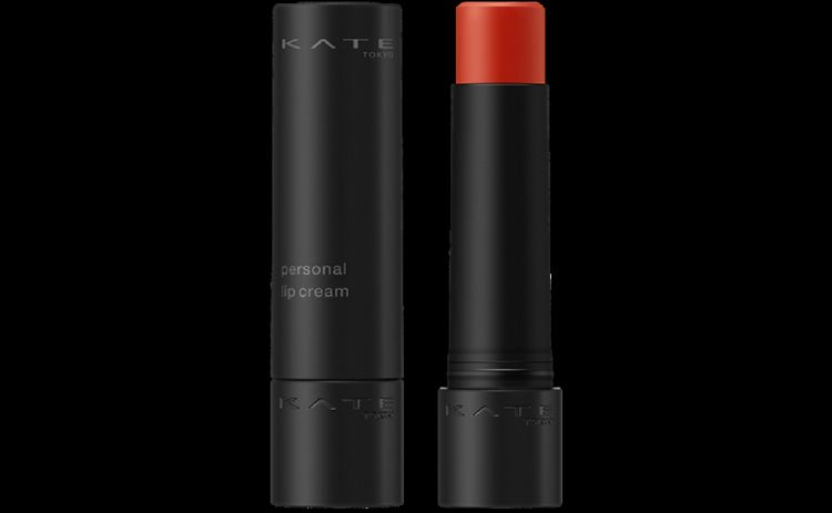 KATE Personal Lip Cream