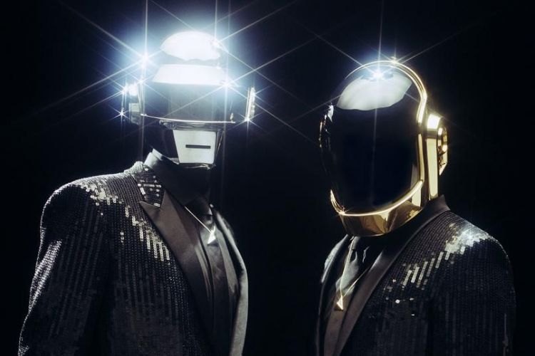 daft punk bubar japanesestation.com