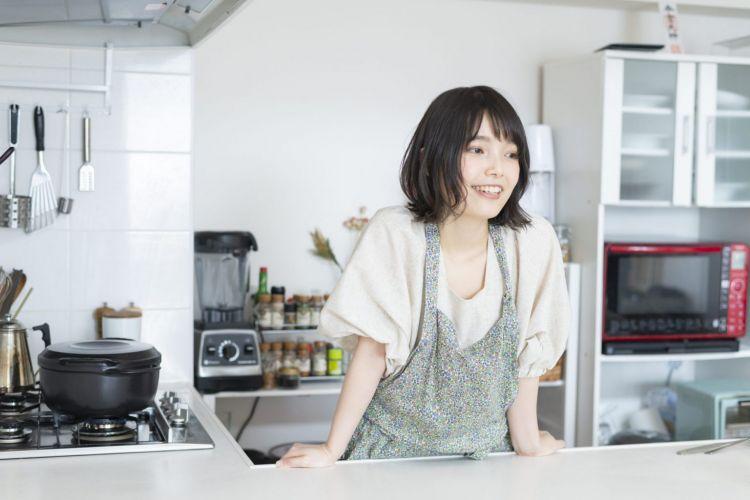 Mai Matsumoto